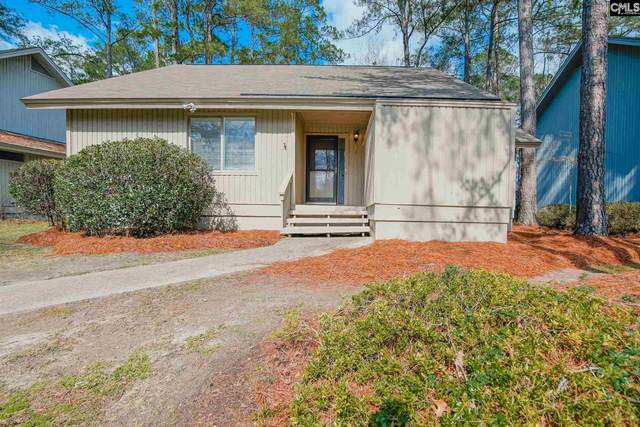 2 Shadow Creek Court, Columbia, SC 29209 (MLS #489232) :: EXIT Real Estate Consultants