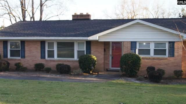 925 Gabriel Road, Cayce, SC 29033 (MLS #489403) :: EXIT Real Estate Consultants