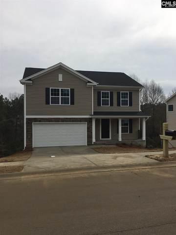 1069 Acacia Lane, Columbia, SC 29223 (MLS #489412) :: EXIT Real Estate Consultants