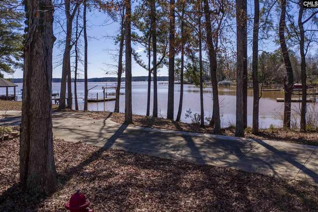 Lot #130 Belle Isle Lane #130, Prosperity, SC 29127 (MLS #489413) :: EXIT Real Estate Consultants