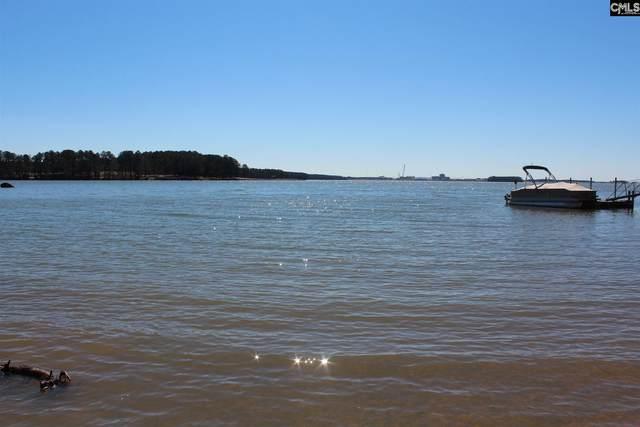 Lot 4 Port Side Drive #4, Jenkinsville, SC 29065 (MLS #489723) :: Resource Realty Group