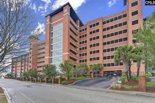 900 S Stadium Road S209, Columbia, SC 29201 (MLS #489829) :: Resource Realty Group