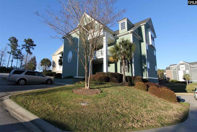 113 Waterway Court Unit A, Lexington, SC 29072 (MLS #490014) :: Realty One Group Crest