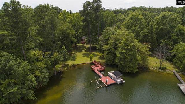 73 George Sligh Point, Prosperity, SC 29127 (MLS #490142) :: EXIT Real Estate Consultants