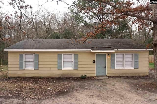 223 Edenbridge Lane, Spartanburg, SC 29301 (MLS #490161) :: EXIT Real Estate Consultants