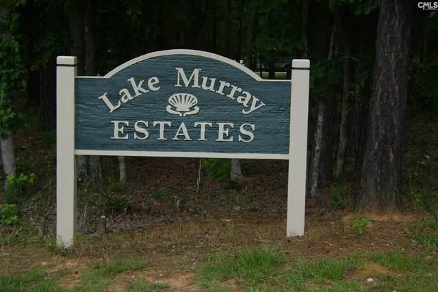 0 Tortoise Trail #124, Batesburg, SC 29006 (MLS #490246) :: Fabulous Aiken Homes & Lake Murray Premier Properties