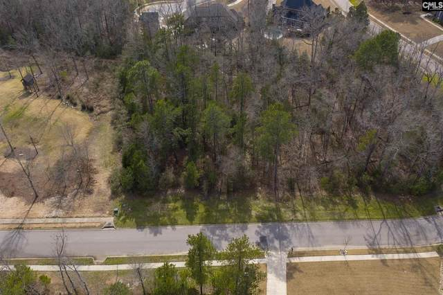 262 Canterwood Road, Irmo, SC 29063 (MLS #490344) :: EXIT Real Estate Consultants
