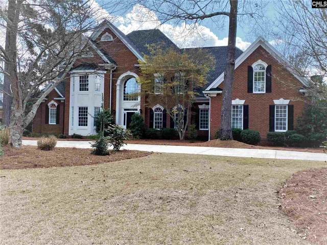 203 Redbay Road, Elgin, SC 29045 (MLS #490423) :: The Meade Team