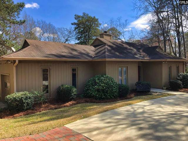 702 Arcadia Lakes Drive, Columbia, SC 29206 (MLS #490554) :: The Neighborhood Company at Keller Williams Palmetto