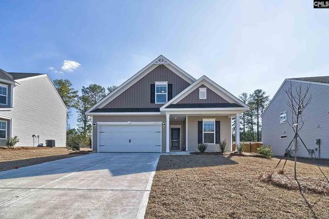 230 Turnfield Drive, West Columbia, SC 29170 (MLS #490591) :: EXIT Real Estate Consultants