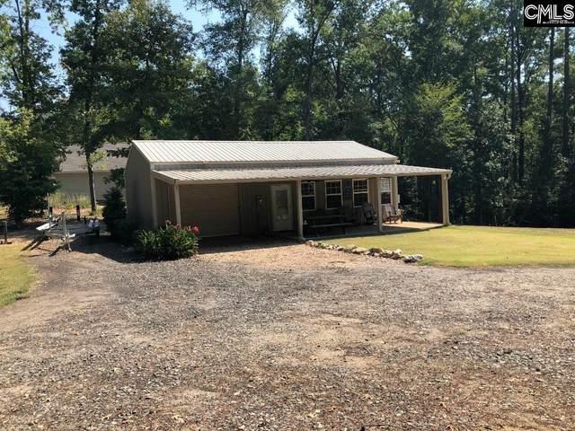 350 Maple Knoll Drive, Prosperity, SC 29127 (MLS #490655) :: Home Advantage Realty, LLC