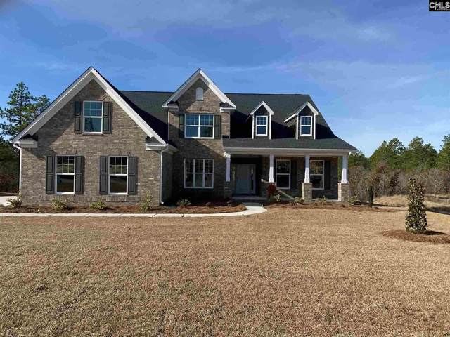 1817 Hammerwood Lane 184, West Columbia, SC 29170 (MLS #490705) :: Fabulous Aiken Homes