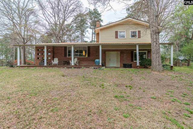 3512 Kay Street, Columbia, SC 29210 (MLS #490778) :: Home Advantage Realty, LLC