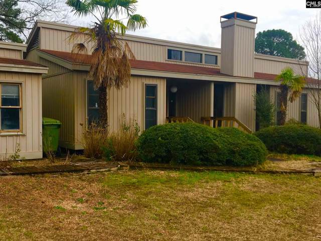 1635 Dogwood Street, Cayce, SC 29033 (MLS #490867) :: EXIT Real Estate Consultants