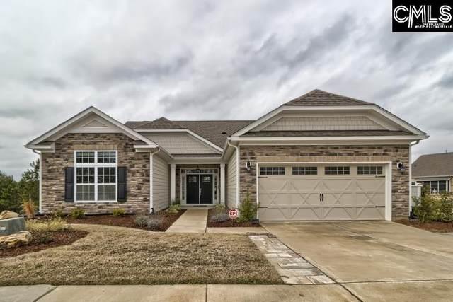 720 Carolina Aster Drive, Blythewood, SC 29016 (MLS #490947) :: EXIT Real Estate Consultants
