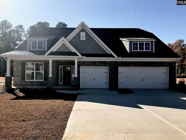 218 Chapin Brook Court, Chapin, SC 29036 (MLS #491139) :: Home Advantage Realty, LLC