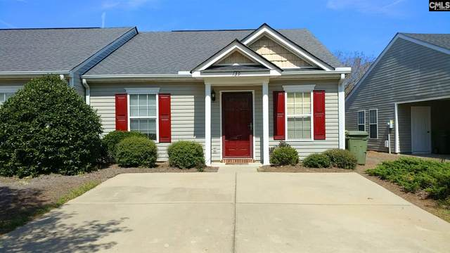 139 Elkhorn Lane, Columbia, SC 29229 (MLS #491166) :: EXIT Real Estate Consultants