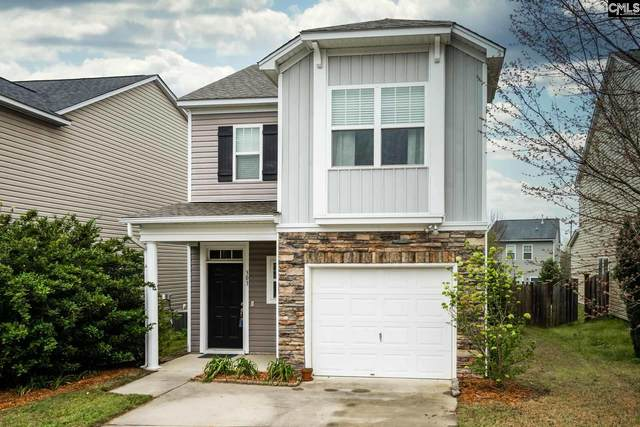 303 Chestnut Oak Court, West Columbia, SC 29169 (MLS #491301) :: The Meade Team