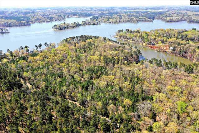 0 Plantation Rd A, Prosperity, SC 29127 (MLS #491359) :: EXIT Real Estate Consultants