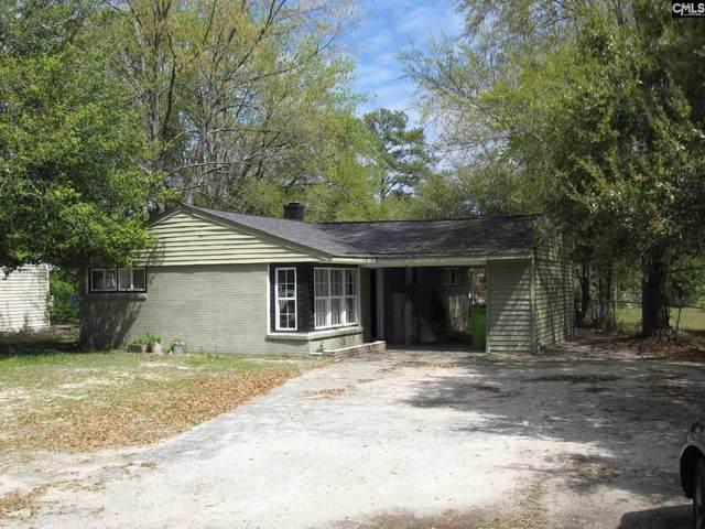 2004 Dupont Drive, Columbia, SC 29223 (MLS #491406) :: Home Advantage Realty, LLC
