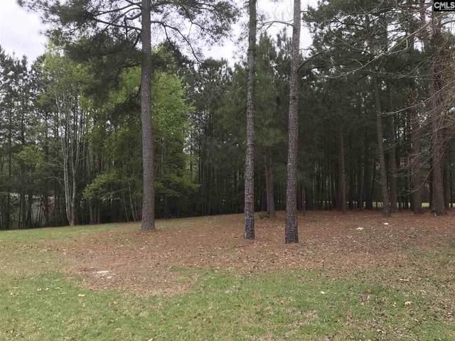 406 Bridgecreek Drive, Columbia, SC 29229 (MLS #491456) :: EXIT Real Estate Consultants