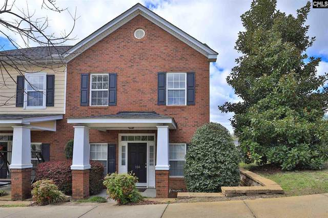 104 Baysdale Drive, Columbia, SC 29229 (MLS #491469) :: Disharoon Homes
