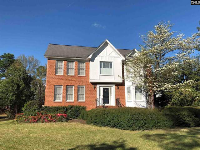 116 Southlake Court, Columbia, SC 29223 (MLS #491510) :: EXIT Real Estate Consultants