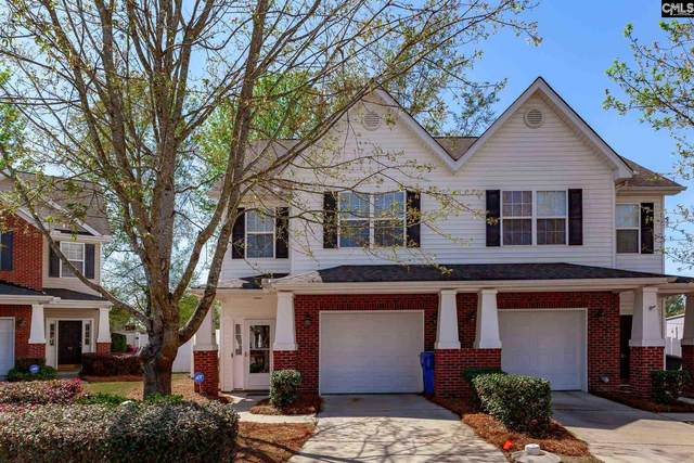 68 Garners Springs Court, Columbia, SC 29209 (MLS #491519) :: EXIT Real Estate Consultants