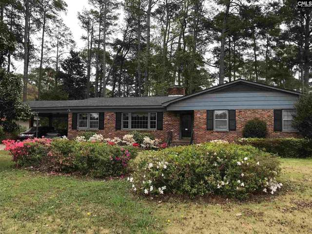 6824 Brookfield Road, Columbia, SC 29206 (MLS #491520) :: Home Advantage Realty, LLC