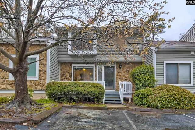 247 Mariners Row, Columbia, SC 29212 (MLS #491523) :: Home Advantage Realty, LLC