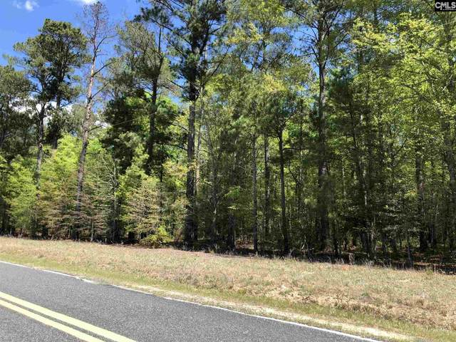0 Piney Branch Road, Hopkins, SC 29044 (MLS #491914) :: The Meade Team
