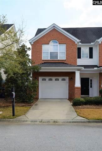 17 Braiden Manor, Columbia, SC 29209 (MLS #491968) :: The Neighborhood Company at Keller Williams Palmetto