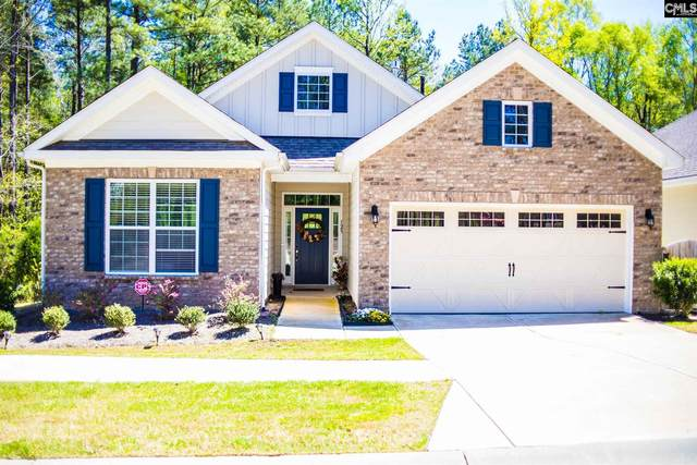 125 Blue Spruce Court, Blythewood, SC 29016 (MLS #492064) :: The Latimore Group