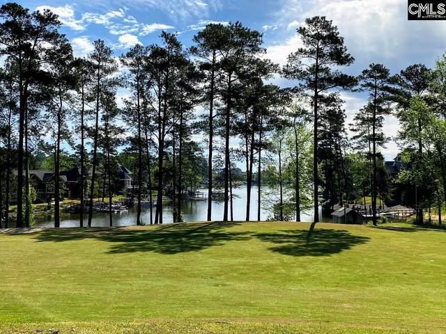 116 Fairway Ridge Drive, Chapin, SC 29036 (MLS #492076) :: Fabulous Aiken Homes & Lake Murray Premier Properties