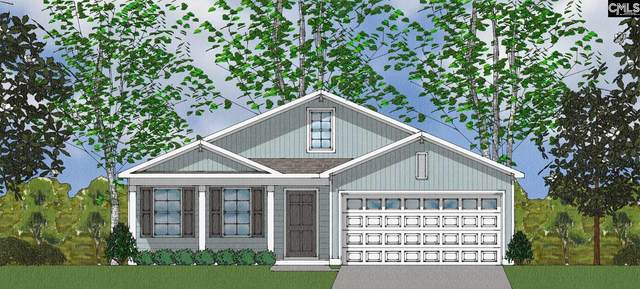 949 Tanreall Drive 340, Lexington, SC 29073 (MLS #492084) :: Troy Ott Real Estate LLC