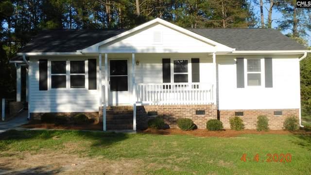 403 Spring Village Road, Lugoff, SC 29078 (MLS #492092) :: Troy Ott Real Estate LLC