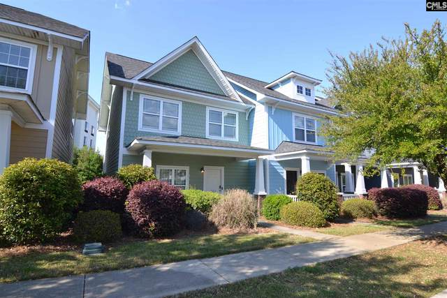 723 Garden Forest Road, Columbia, SC 29209 (MLS #492132) :: The Meade Team
