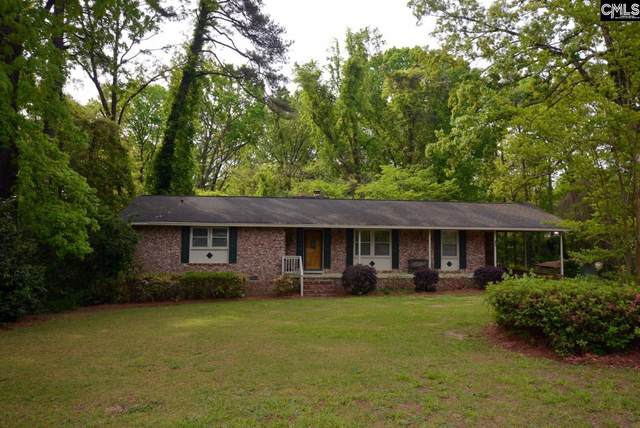 128 Woodside, Lexington, SC 29072 (MLS #492273) :: Home Advantage Realty, LLC