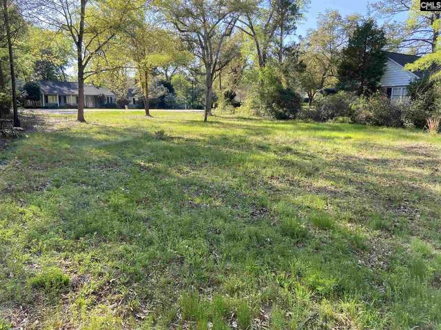 1712 Sarsfield Avenue, Camden, SC 29020 (MLS #492280) :: Disharoon Homes