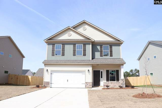 1059 Ebbtide Lane, West Columbia, SC 29170 (MLS #492369) :: NextHome Specialists