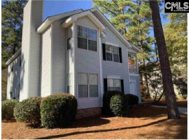 6 Prices Court A, Columbia, SC 29212 (MLS #492908) :: Realty One Group Crest