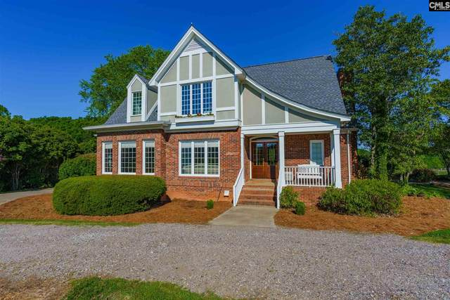 111 Middlefield Lane, Blythewood, SC 29016 (MLS #493092) :: EXIT Real Estate Consultants
