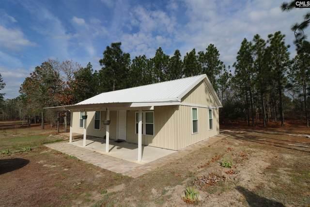 6764 Edmund Highway, Lexington, SC 29073 (MLS #493297) :: EXIT Real Estate Consultants