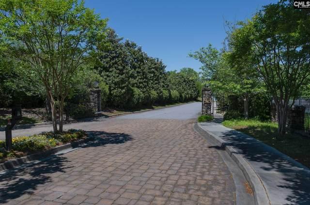 142 Mayhaw Drive, Columbia, SC 29206 (MLS #493887) :: Fabulous Aiken Homes