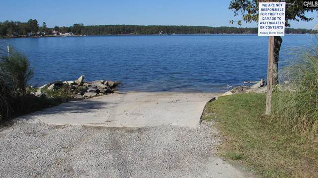 3214 Highway 378, Leesville, SC 29072 (MLS #494211) :: EXIT Real Estate Consultants