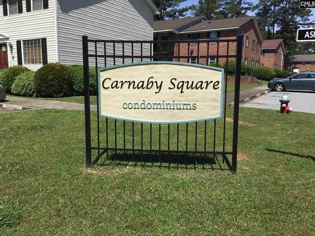 1704 Devonwood Drive, Columbia, SC 29210 (MLS #494218) :: Resource Realty Group