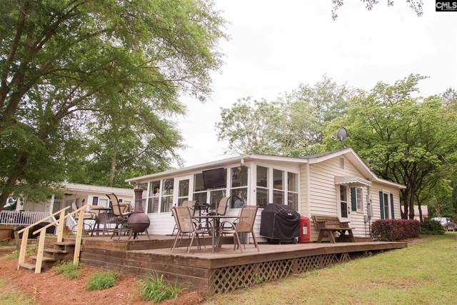 2470 Cottage Lane, Liberty Hill, SC 29074 (MLS #494296) :: Resource Realty Group