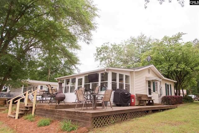 2470 Cottage Lane, Liberty Hill, SC 29074 (MLS #494296) :: The Neighborhood Company at Keller Williams Palmetto