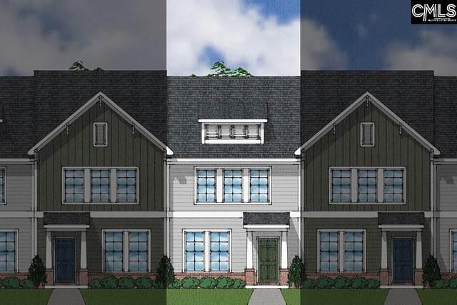205 Northwood Street, Columbia, SC 29201 (MLS #494328) :: EXIT Real Estate Consultants