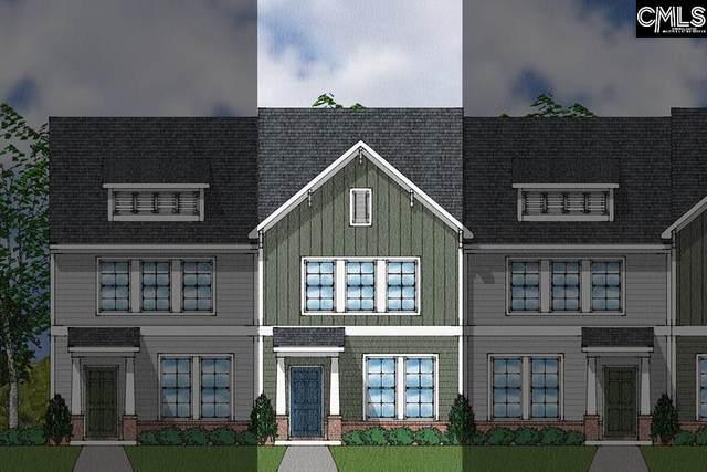 203 Northwood Street, Columbia, SC 29201 (MLS #494334) :: EXIT Real Estate Consultants